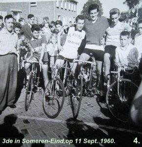4.    11 Sept. 1960.   Someren-Eind[1]